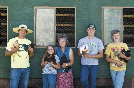 Holley_Family_Farms