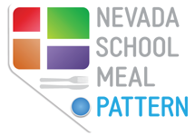 Click here for information about Nevada's school meals and school food programs.